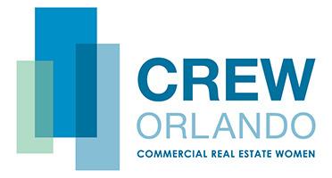 CREW Orlando
