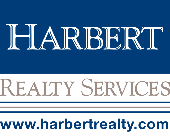 Harbert Realty Logo