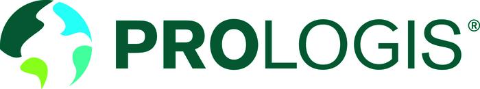Prologis Logo Professionalprinting Cmyk