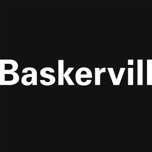 Baskervill Wpcf 300x300
