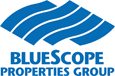 Bluescope Properties Group