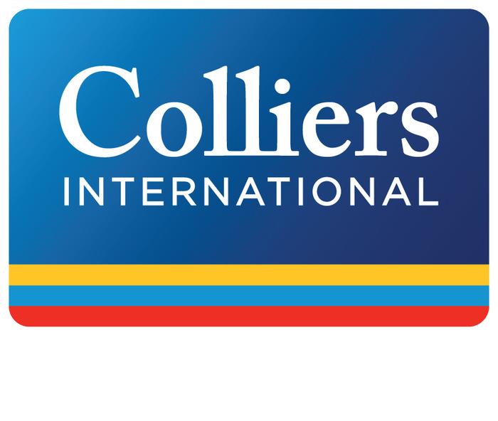 Colliers Plain