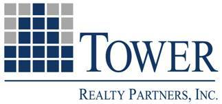 Tower Logo