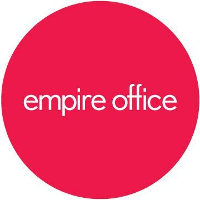 Empire Office Squarelogo 1404916814768
