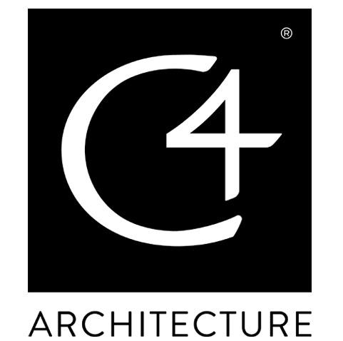 C4 Logo2