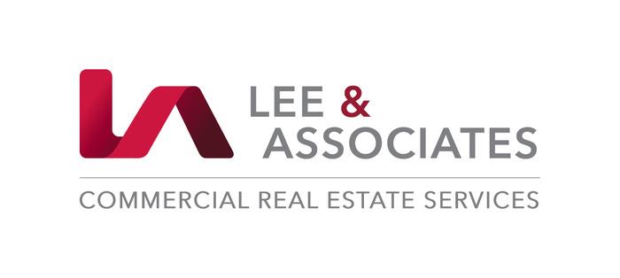 2017 Lee Logo Full Color