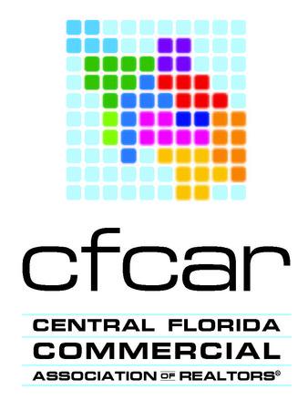 Cfcar Logo High Res.