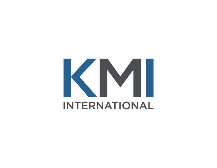 Kmi Logo Final Rgb