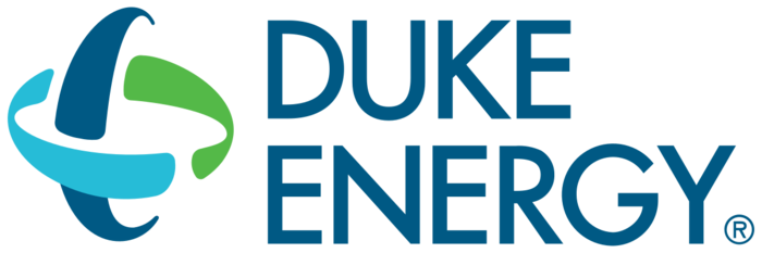1200px Duke Energy Logo.Svg