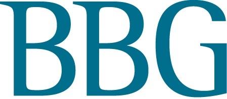 New Bbg Logo