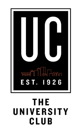 Uco Final Logo With Red Skyline