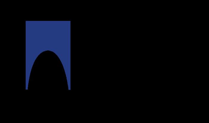 Mrc Logo Square Clr