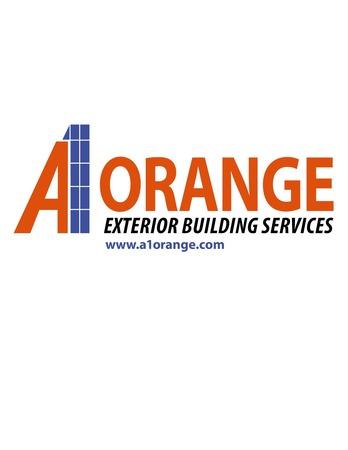 Logo Vector With Website Copy