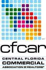 Cfcar Logo 1
