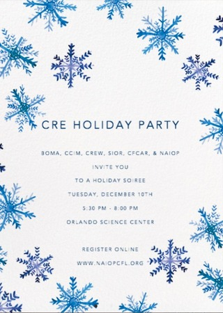 Cre Holiday Party 2019 Invitation Copy