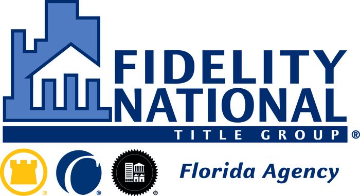 Fntg Fl Agency