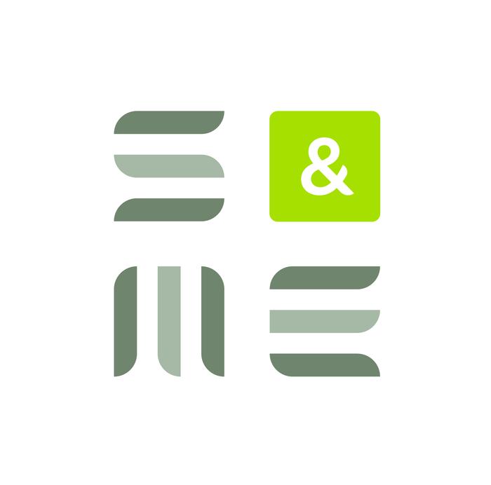 Sme Logo Print