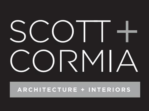 ScottCormia
