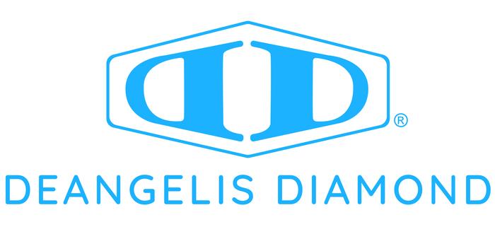 Dd Logo Blue